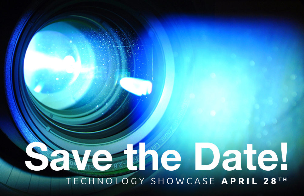What Are You Looking For At Kelowna's Technology Showcase?